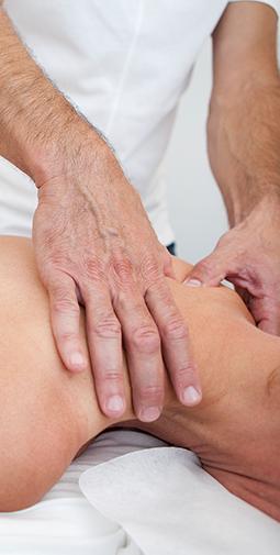 Fysiurgisk massage i århus